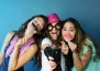 5 типа хора, които силните жени държат в живота си