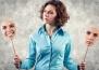 6 ползи от това да сте в лошо настроение