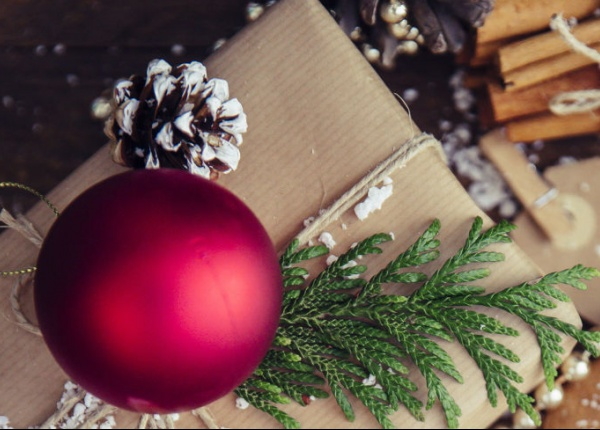 Коледни цитати, които улавят истинският смисъл на сезона