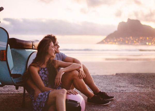 5 неща, които никога не трябва да правите в нова връзка