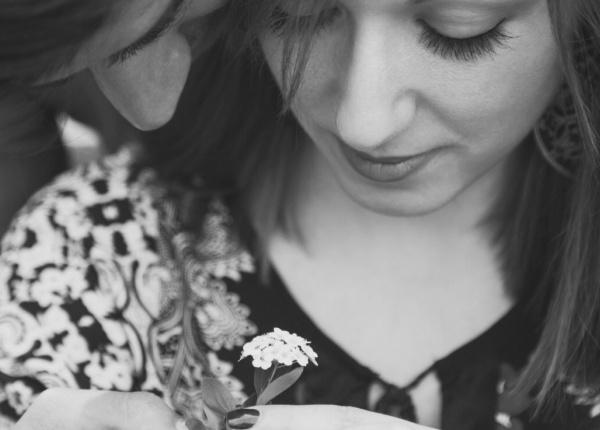6 знака, че вашата връзка става сериозна