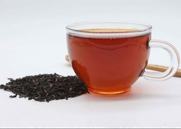 8 полезни качества на черния чай
