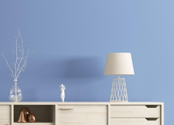 Най-добрата цветова гама за вашата стая според зодиакалния ви знак