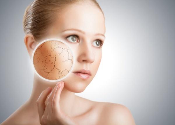 6 прости промени в диетата ви, които ще направят вашата кожа перфектна