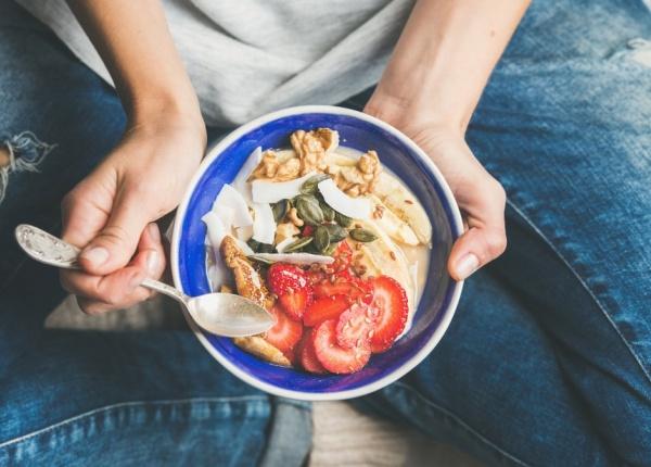 Защо пропускането на закуската може да е полезно