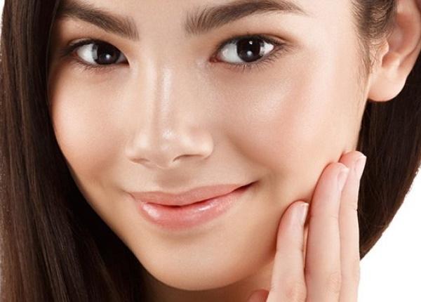 Как да се грижим за мазната кожа?