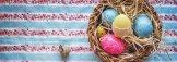 9 от най-интересните Великденски традиции от цял свят