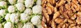 9 естествени храни, които не съдържат глутен