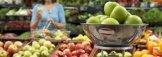 Сити с по-малък прием на калории - възможно ли е?