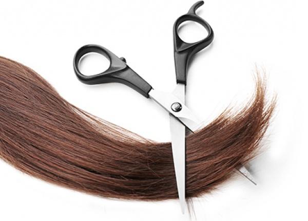 Колко често трябва да подстригвате косата си?