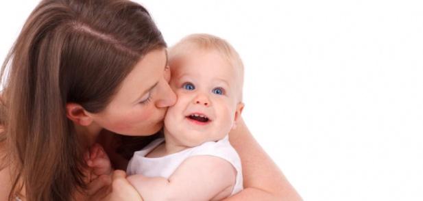 Проучване: Раждането през 30-те ви години може да доведе до по-умни деца