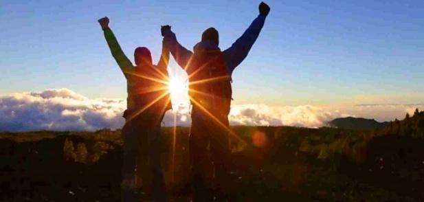 15-мощни сутрешни мантри, които ще променят живота ви, Част 1