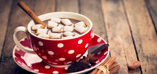 7 напитки, освен кафето, които ще ви събудят