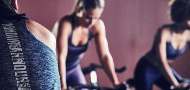 Няколко интересни начини за изгаряне на калории без тренировки