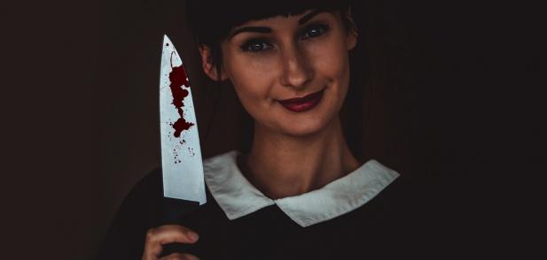 4 знака, че спорите с психопат