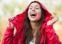 Как да се грижите за косата си през есента?