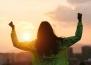 Още 10 мощни сутрешни мантри, които ще променят живота ви, Част 2