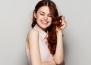 Няколко съвета как да имате здрава и сияйна коса