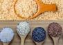 Различните видове ориз и техните полезни свойства