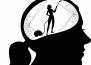 Как да прочистите ума си
