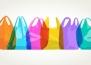 Лесни начини да намалите използването на пластмаса