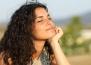 Как правилно да подсушавате кожата на лицето си?