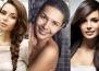 5 лесни начина да защитите косата си от влагата през есента