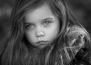 7 знака, че детето ви е стар дух