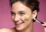 4 съвета как да съчетаете фондьотена с цвета на кожата