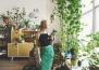 10 начина да засилите позитивните вибрации в дома си