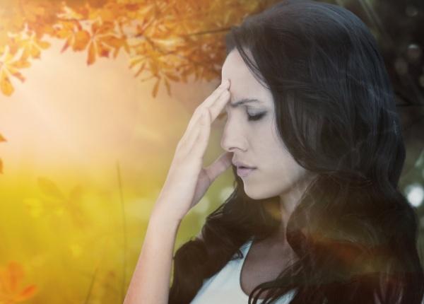 Какво представлява есенното безпокойство и какво го причинява. Как да се борим с него:Част 2