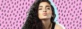 5 начина да детоксикирате и хидратирате косата си през есента