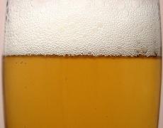 Истината е в бирата