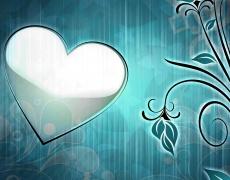 Любовни размисли в събота вечер
