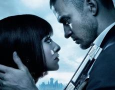 """Най-гледаният филм - """"Дилъри на време"""" с Джъстин Тимбърлейк"""