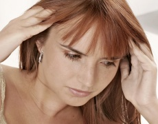6 начина да се справим с махмурлука