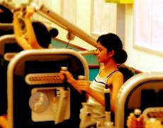 Фитнес съвети за начинаещи (част 1)