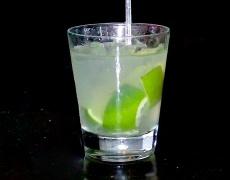 Лесна рецепта за тонизиращ коктейл