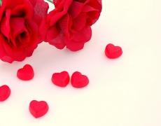 Любовта не е за страхливците