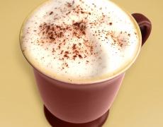 """Рецепта за кафе """"Мока"""". За вкусно събуждане"""