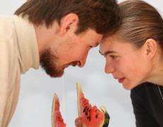 Разликите в мъжката и женската мисъл