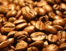 Сметаново желе със сироп от кафе. Кой е на диета?