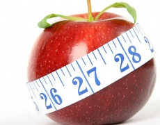 5 трика срещу повишен апетит