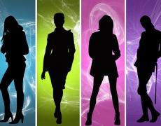 Груповият секс води до зависимост