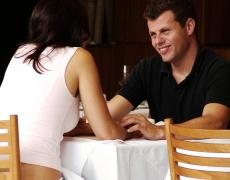 10 типично женски грешки в началото на връзката (Част 2)