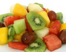 Четири лесни рецепти за здравословна закуска