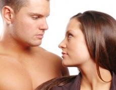 Как жените възпитават своите мъже