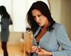 Жените обичат да слушат собствения си глас