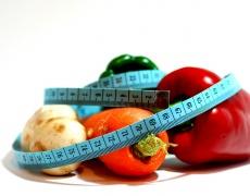 Двудневна диета