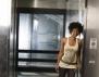 Какво НЕ бива да правим в асансьор